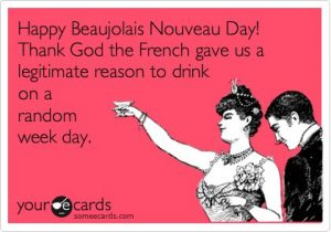 1479382128_beaujolais-card